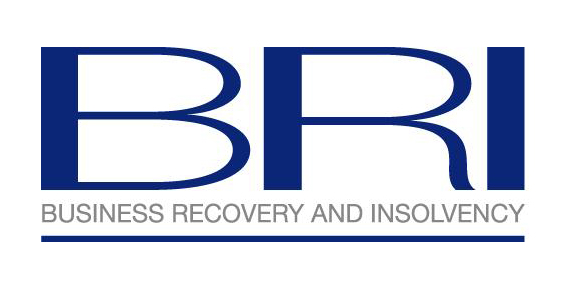 BRI Business Recovery & Insolvency (Northampton)