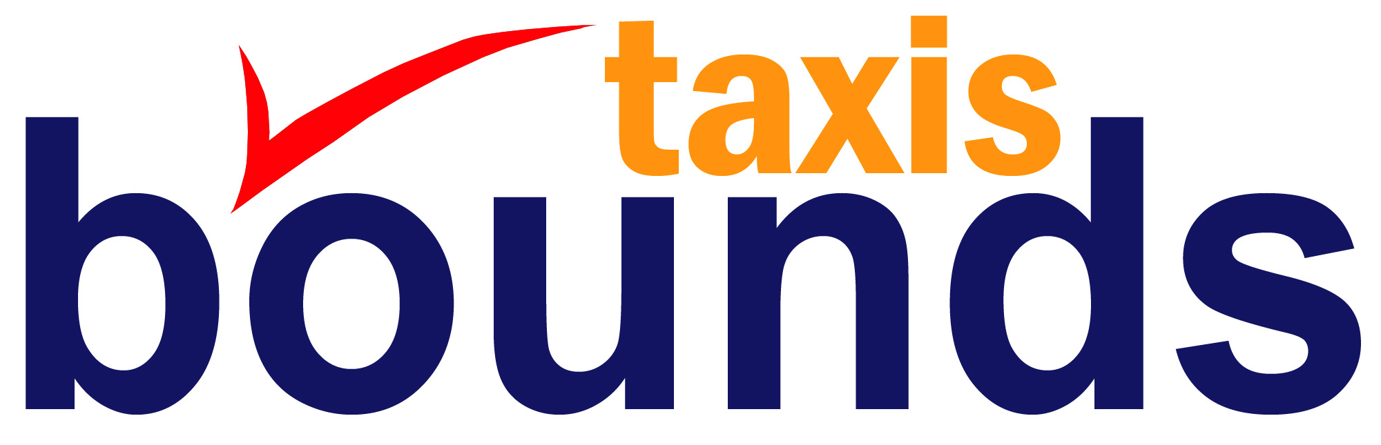 Bounds Taxis Ltd