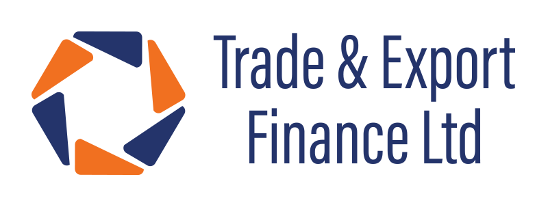 Trade uk ltd diversity your investments with adam