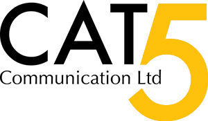 Cat 5 Communication Limited