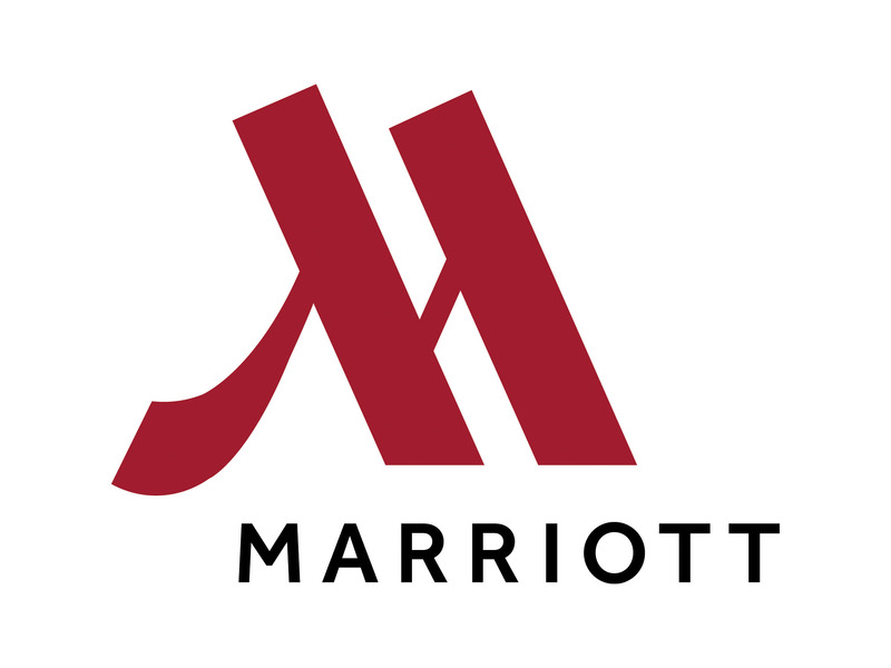 changing a culture of face time marriott Changing the culture of face time time macho culture more time more value from amst 1900t at brown.
