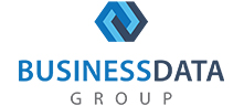 Business Data Group Limited