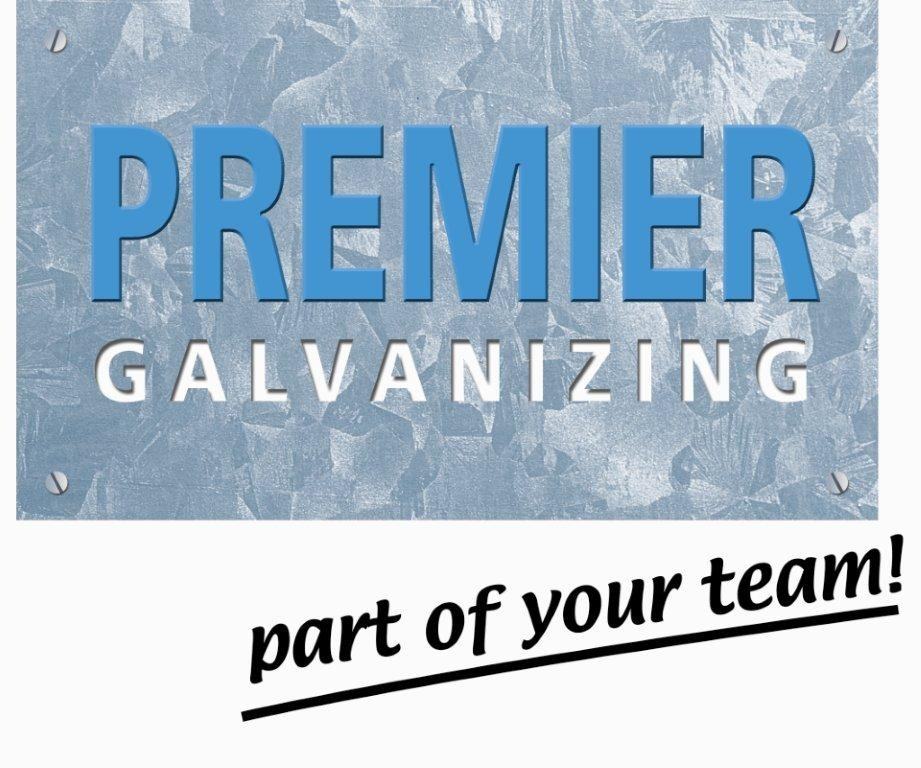 Premier Galvanizing Limited