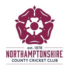 Northamptonshire County Cricket Club Ltd
