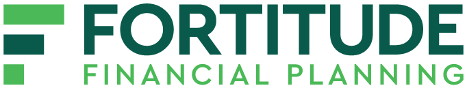 Fortitude Financial Planning