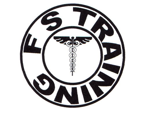 FS First Aid Training Ltd