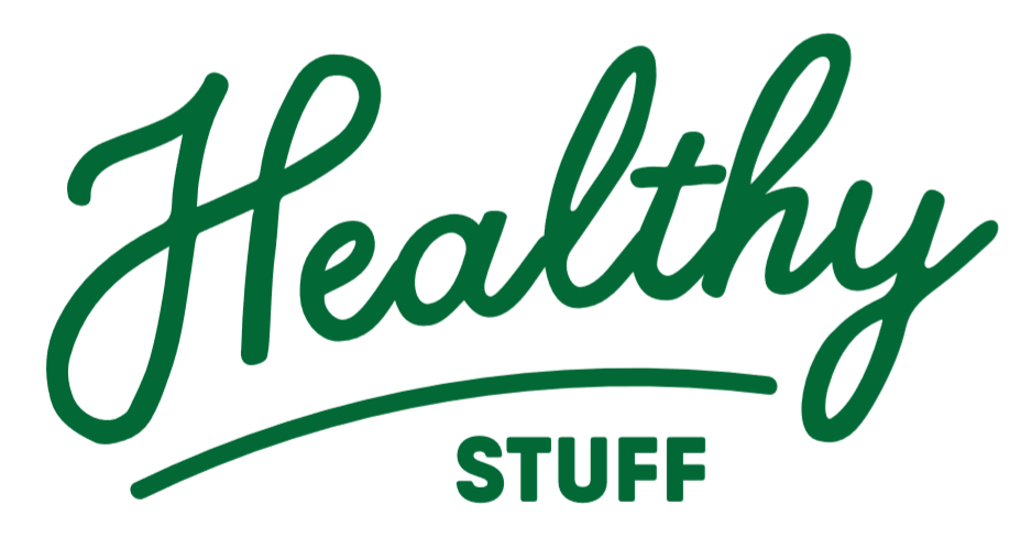 Healthy Stuff Online