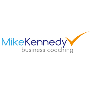 Mike Kennedy Business Coaching