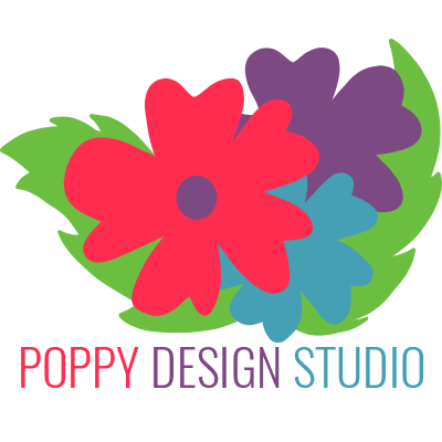 Poppy Design Studio