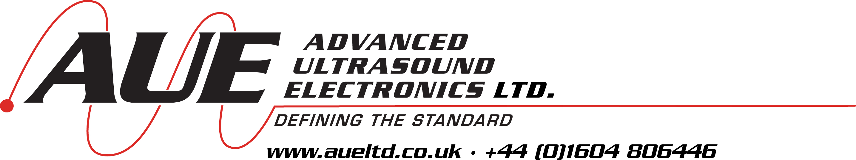 Advanced Ultrasound Electronics Ltd