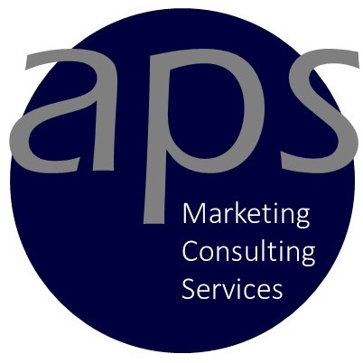 APS Marketing Consulting Services