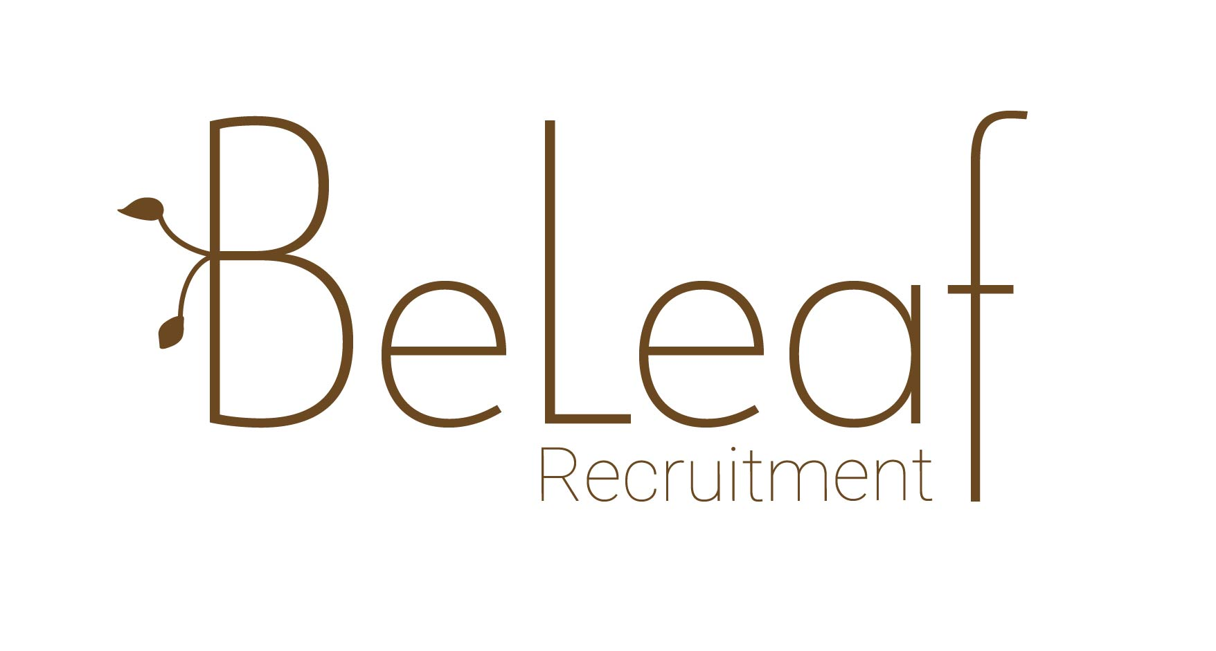 BeLeaf Recruitment