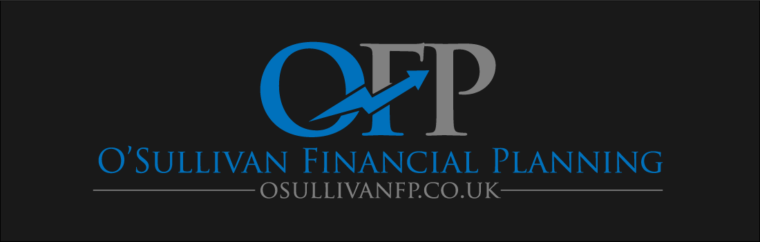 O'Sullivan Financial Planning Ltd