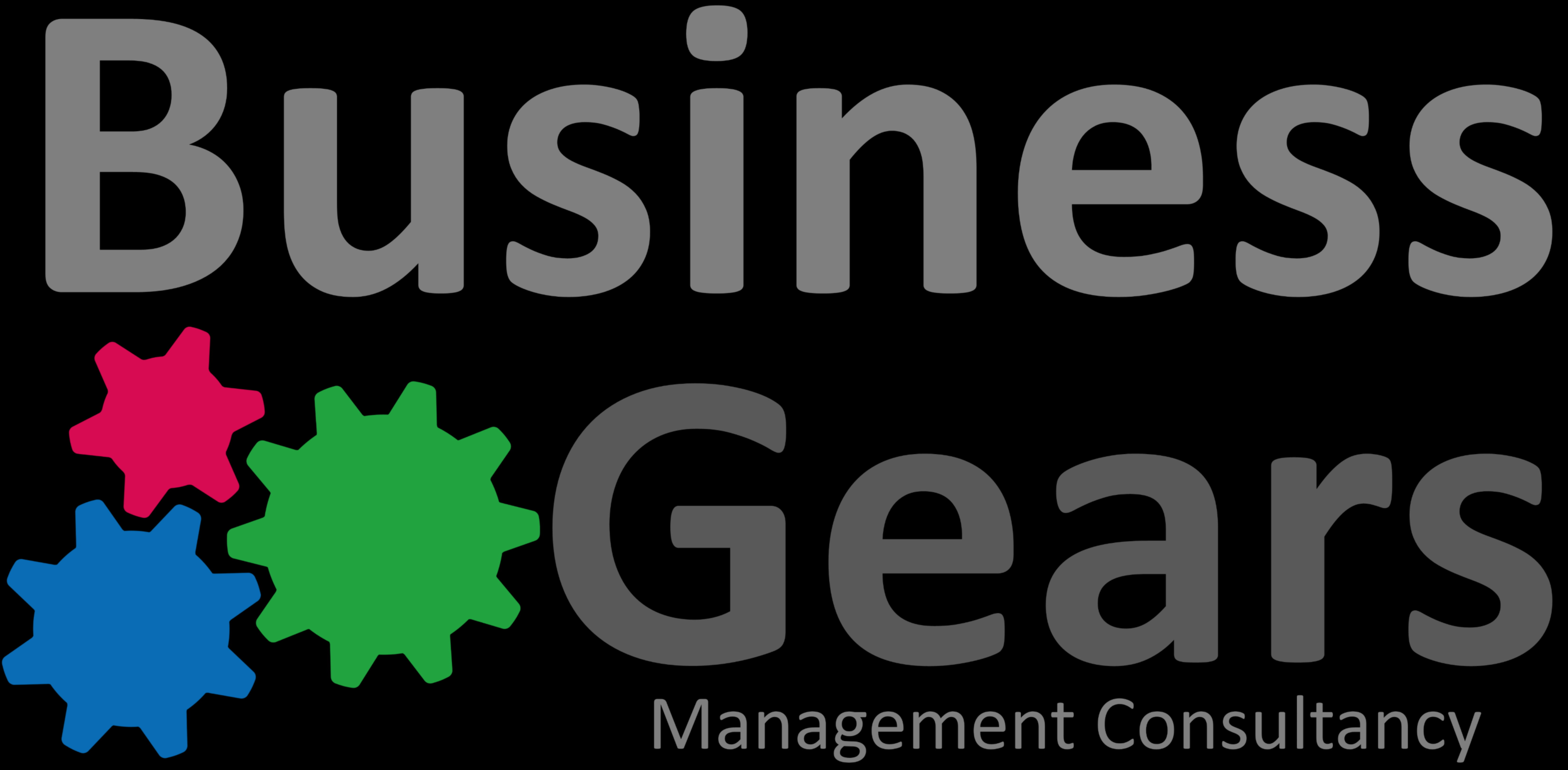 Business Gears Consultancy