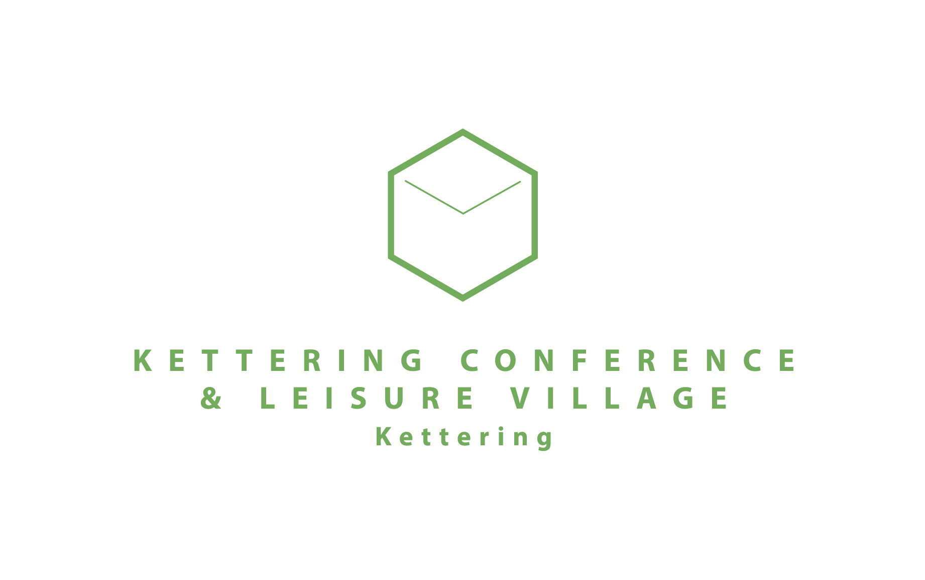 Kettering Conference & Leisure Village