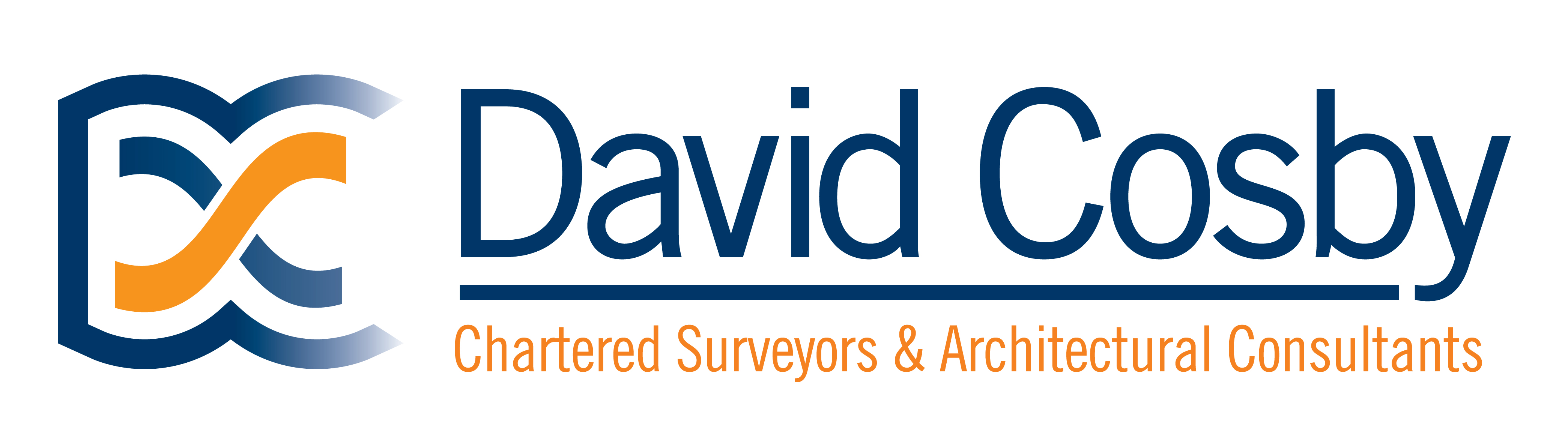 David Cosby Chartered Surveyors and Architetural Consultants