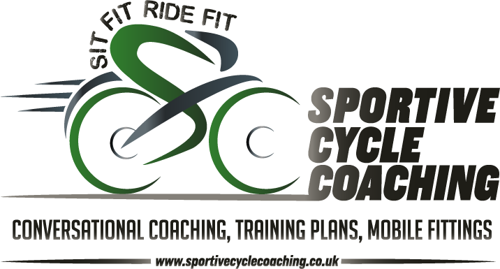 Sportive Cycle Coaching