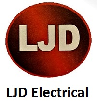 LJD Electrical