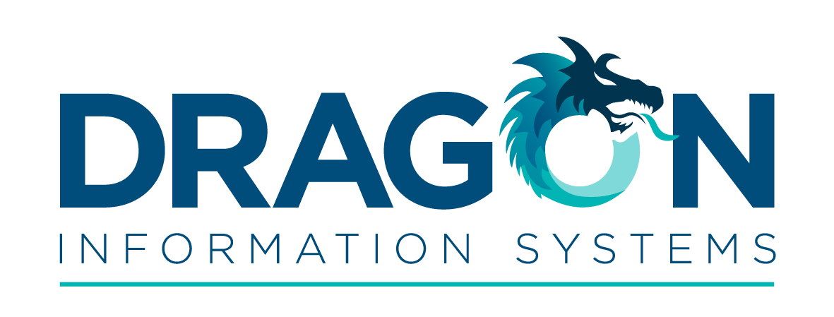 Dragon Information Systems Limited