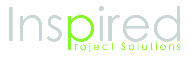 Inspired Project Solutions Ltd