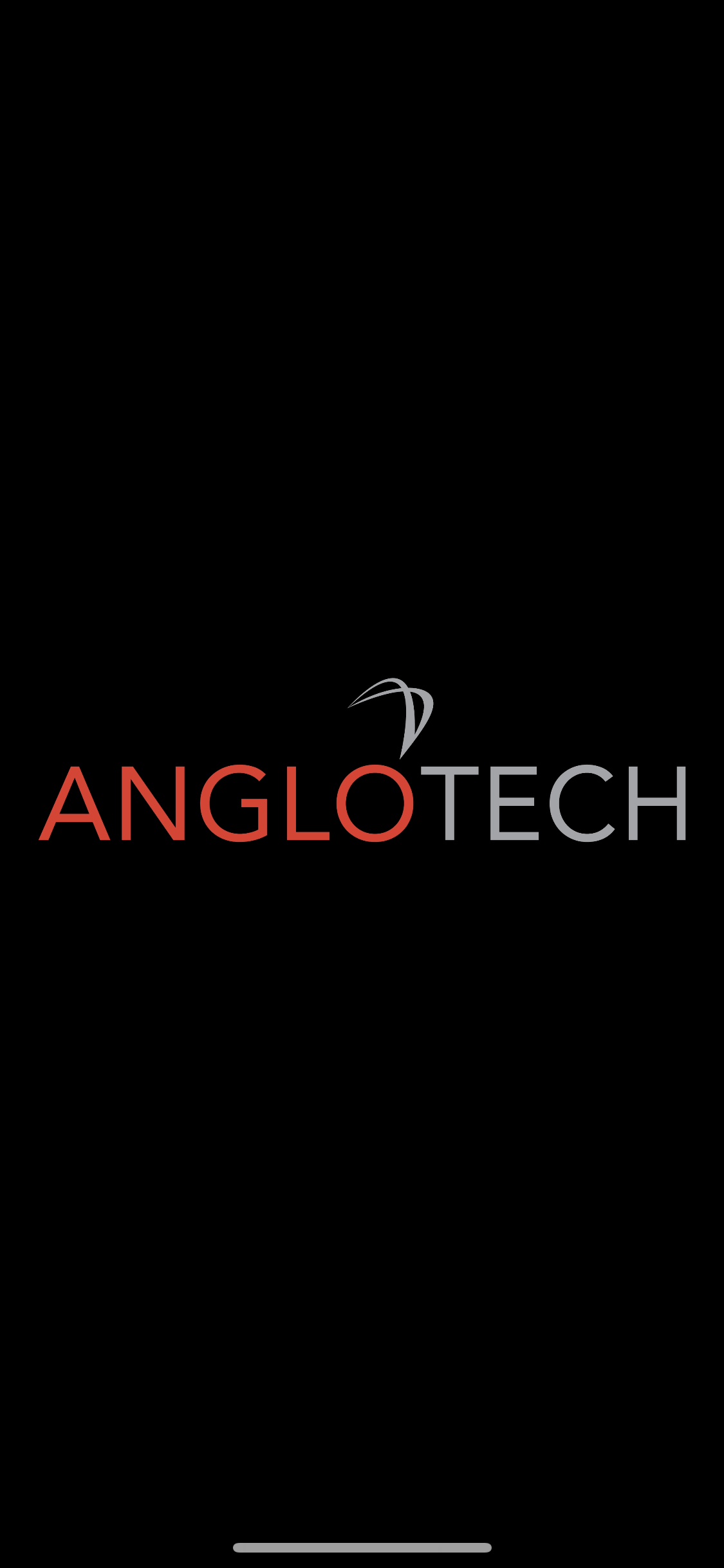 AngloTech Solutions Limited