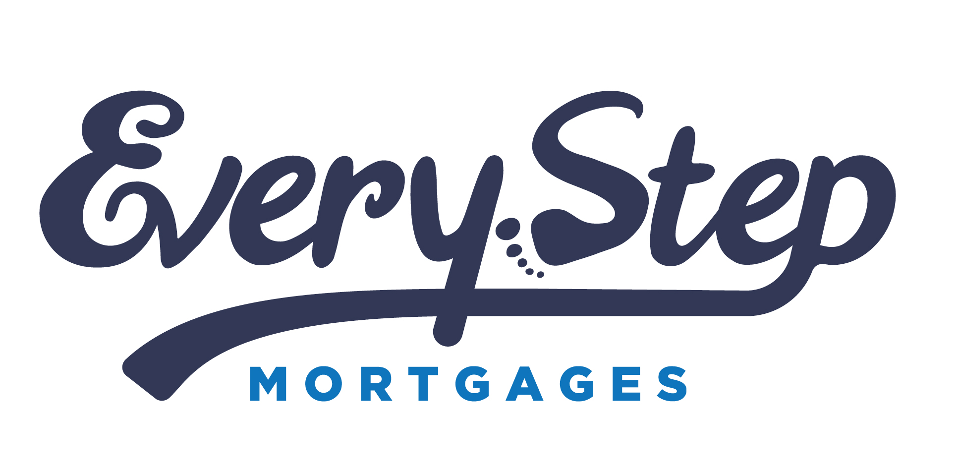 Every Step Mortgages Ltd