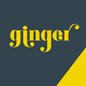 Ginger Creative