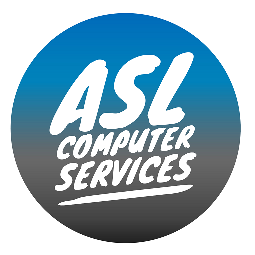ASL Computer Services