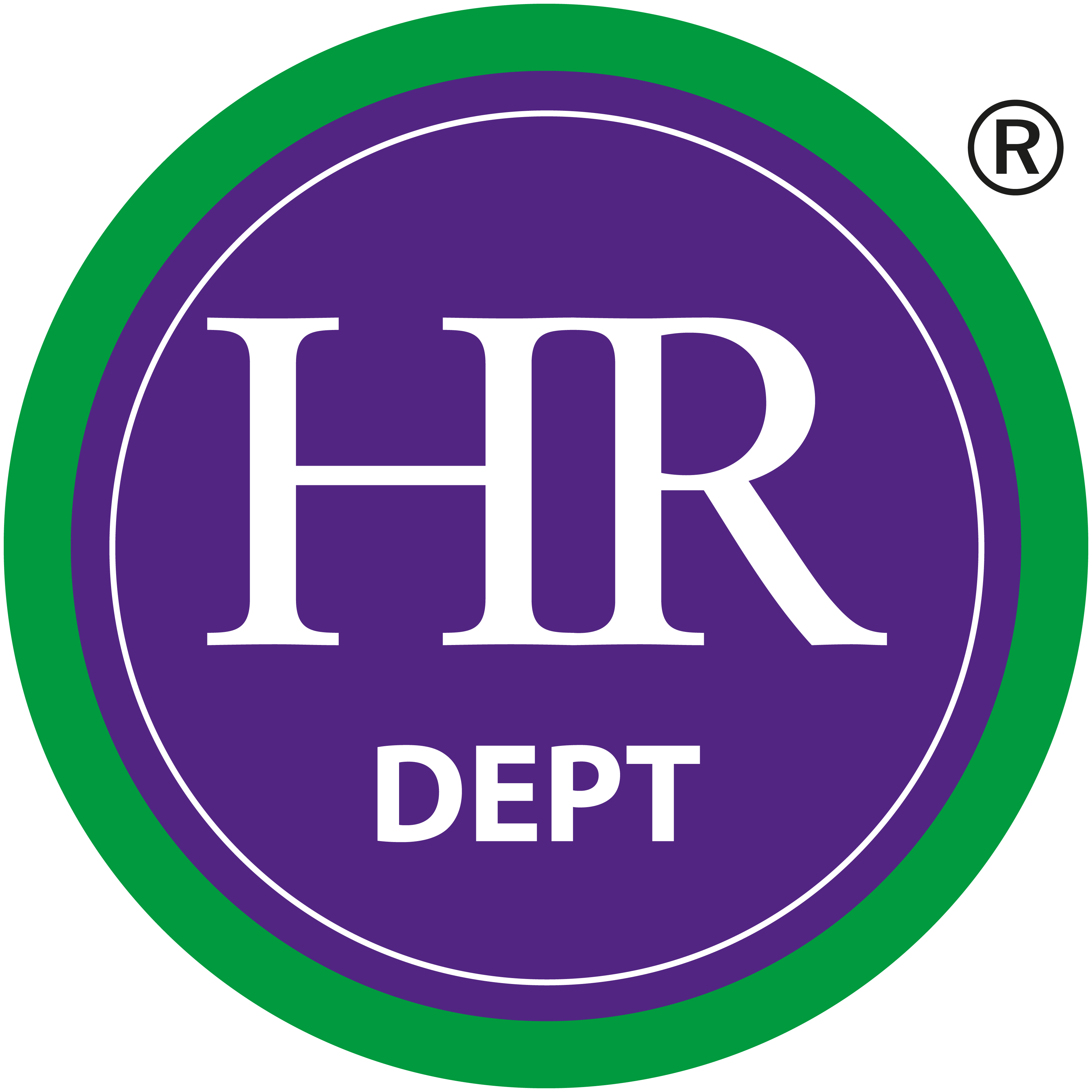 HR Dept Northampton South