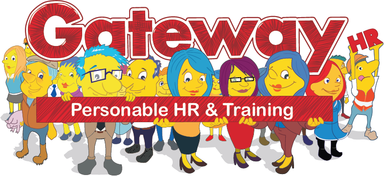 Gateway HR & Training Ltd