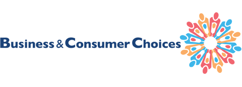 Business & Consumer Choices Ltd