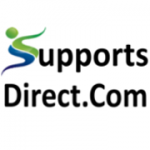 Supports Direct