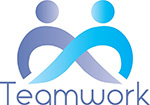 Teamwork Trust Northamptonshire - Corby, Kettering and Wellingborough