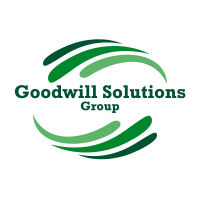Goodwill Solutions CIC