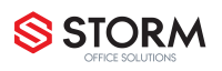 STORM Office Solutions Limited
