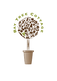 Bay Tree Cottage Accommodation & Country Living Workshops