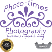 Photo-times Photography