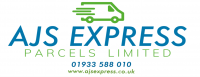 AJS Express Parcels Limited
