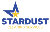 Stardust Cleaning Services