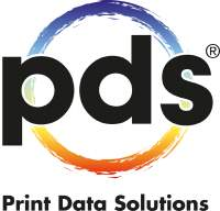 Print Data Solutions