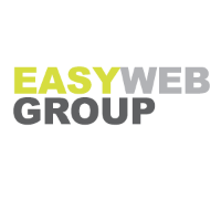EasyWeb Group