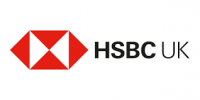 HSBC Bank UK plc