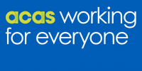 Acas East Midlands