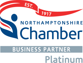 Chamber Business Partners