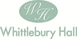 Whittlebury Hall logo