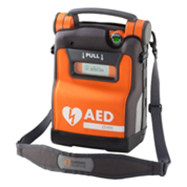 AED Offer