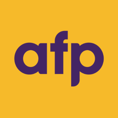 New Year, New AFP!
