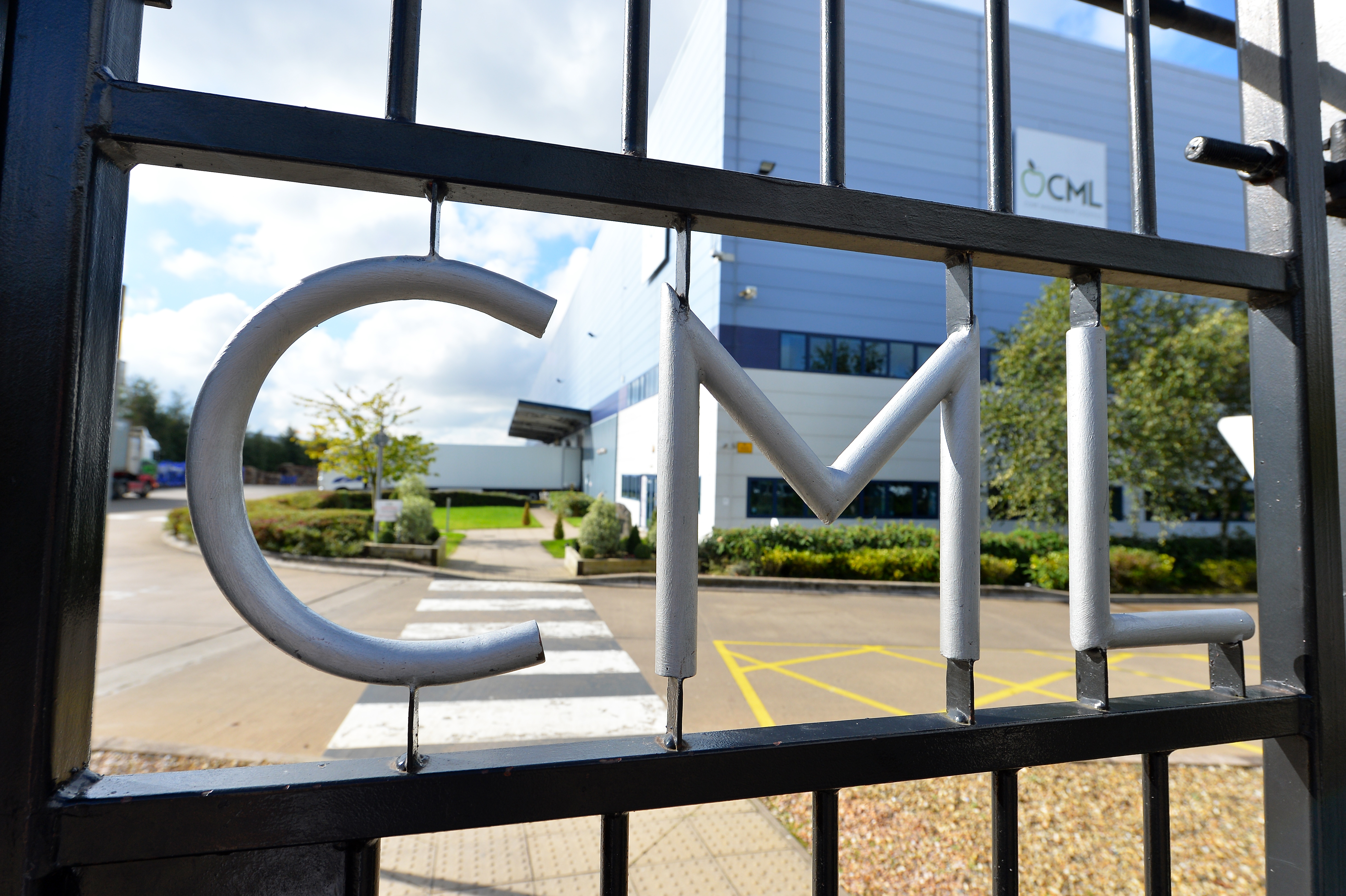 CML Secures New Contracts With Leading Womenswear Brands
