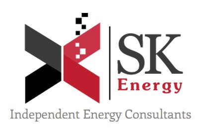 Breaking News – SK Energy open a new operational office in Birmingham!